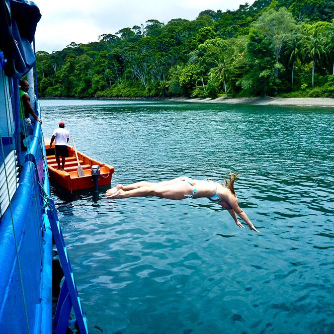 isla gorgona5 kumanday adventures