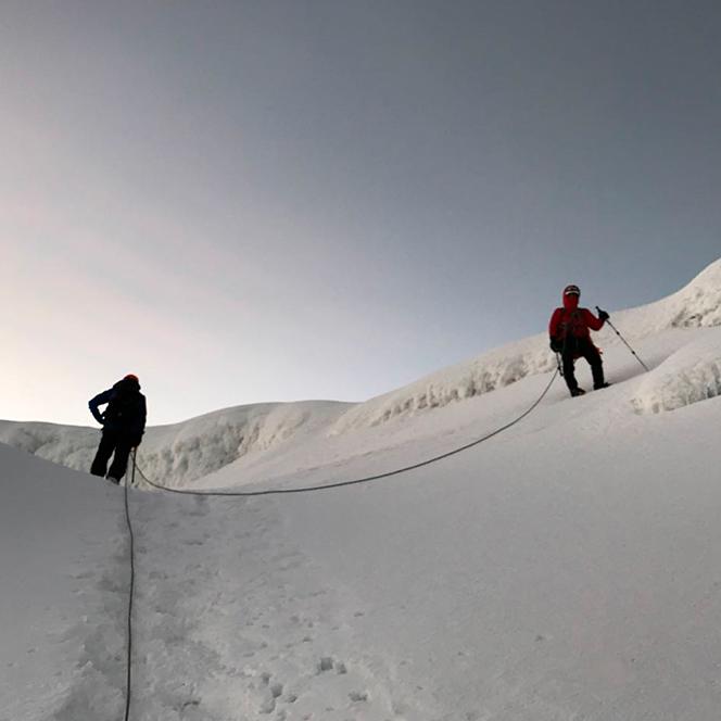 nevado del tolima 3 kumanday adventures