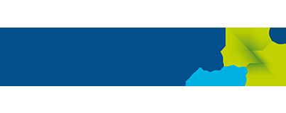 manizalesmas logo